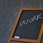 Chalk Board Board Course Education  - mcalago / Pixabay