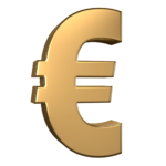 Euro Finance Business Wealth  - Stampf / Pixabay