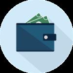 Money Saving Finance Cash Currency  - talhakhalil007 / Pixabay